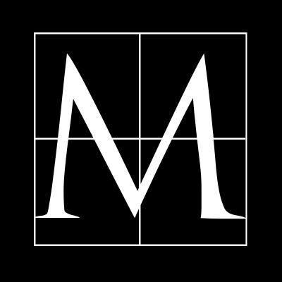 More Maiorum. Poszukiwacze korzeni
